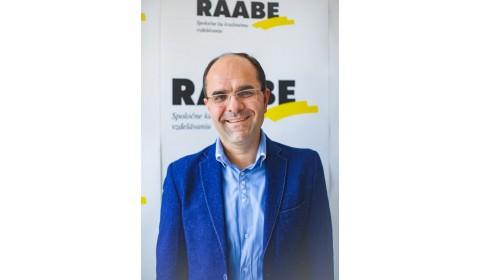PhDr. PaedDr. Martin Bodis, PhD.