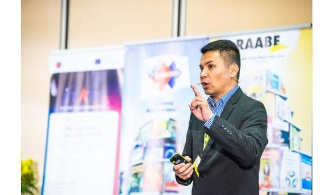 Rádio Slovensko – 17.6.2019: O singapurskej matematike