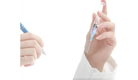 Dospelí si musia platiť očkovanie sami