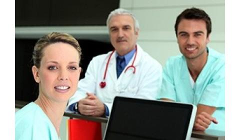 Súkromní lekári uvažujú o založení Združenia zmluvných poskytovateľov