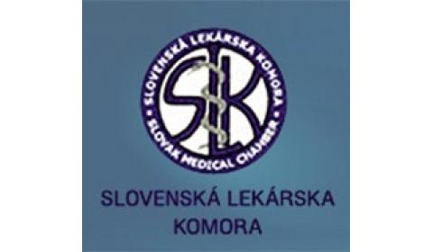 Slovenská lekárska komora: Ak zrušené poplatky nevykryjú poisťovne, môže dôjsť ku krachu ambulancií