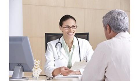 Koniec daňových únikov u lekárov? Vydávajú bločky