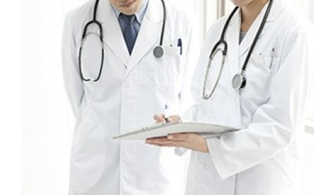 Rozkol medzi lekármi