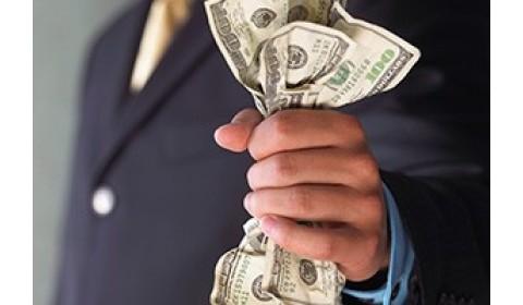 Čislák dal najviac peňazí Pente