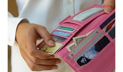 NCZI by malo zastaviť tender na elektronické preukazy