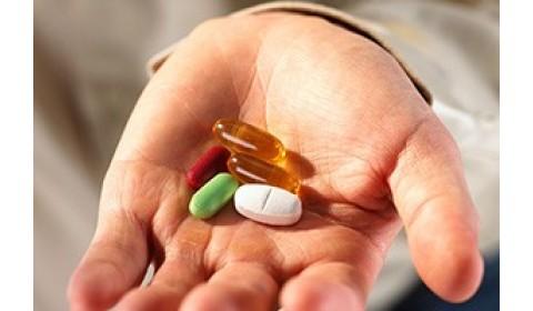 Výrobcovia liekov si musia dávať pozor na pravidlá v oblasti reklamy