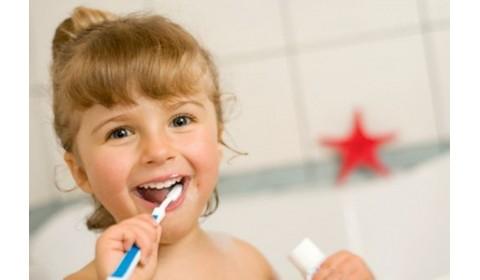 Zubárov lákajú župy peniazmi