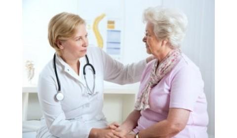 Štát plánuje 140 zdravotných stredísk