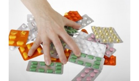 Vláda chce škrtnúť lieky, ktoré liečia príliš slabo