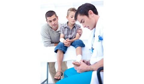 Lekári chcú konečne doriešiť pohotovosti