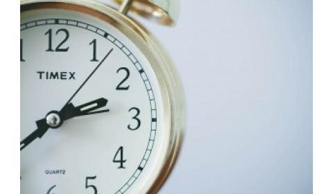 Praktickí lekári nesúhlasia s rozšírením ordinačného času na 35 hodín týždenne