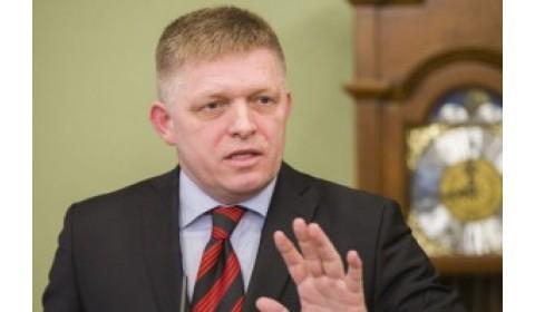 Premiér opäť brzdí Druckerove reformy