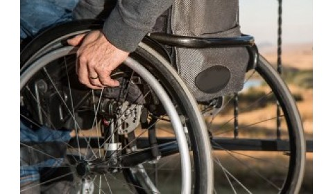 Zdravotnícke pomôcky a dietetické potraviny pre ťažko zdravotne postihnutých budú s ochranným limitom