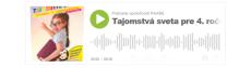Rozprávky pre deti  na počúvanie | Žiadny bič, spotrebič