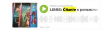LIBRE | Čítanie s porozumením v cudzom jazyku