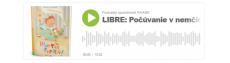 LIBRE | Počúvanie v nemčine | HURÁ, PRÁZDNINY! (HURRA, FERIEN!) + CD