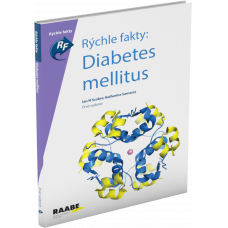 RÝCHLE FAKTY: DIABETES MELLITUS