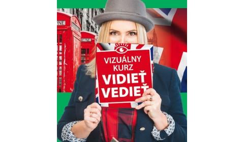 RAABE prináša na Slovensko svetovú značku jazykových učebníc a slovníkov PONS