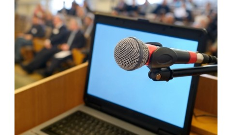 TS RAABE pozýva na odbornú konferenciu ŠKOLA 2014/2015