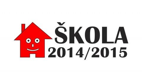 TS Konferencia ŠKOLA 2014/2015: Program, aký by ste si nemali nechať ujsť