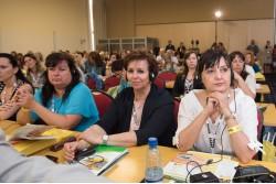 Najväčšia odborná konferencia pre učiteľov tento rok opäť  v Senci