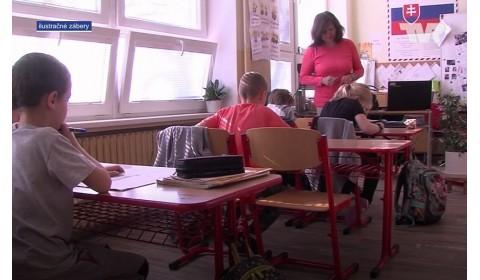 Ružinovská televízia – december 2020: Čitateľský oriešok 7