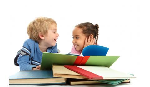 Nestačí, aby deti čítali, musia porozumieť
