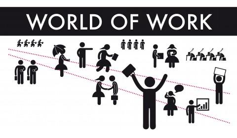 Vytvorenie komplexného metodického materiálu je kľúčové pre oblasť Človek a svet práce