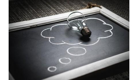 Adaptívne učenie – riešenie na inklúziu?