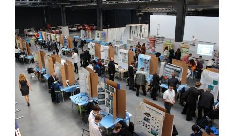 RAABE podporilo Týždeň vedy a techniky