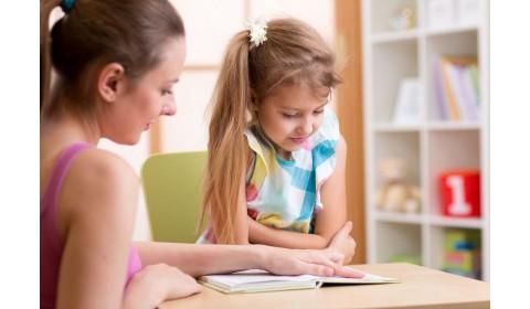 Zvýšme spolu záujem detí o knihy