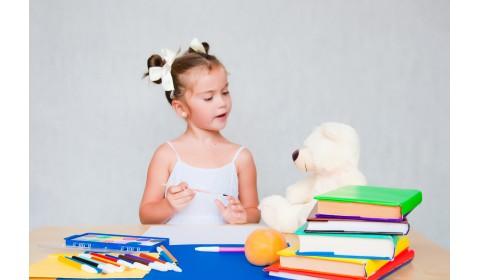 TIP ako poučne zabaviť predškoláka počas letných prázdnin