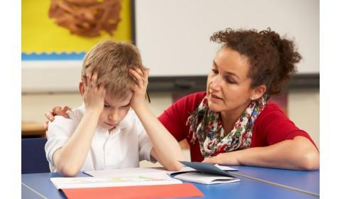 Môže učiteľ ovplyvniť priebeh rozvodu? Môže!