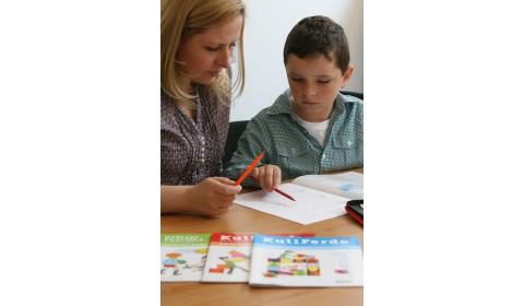 Myslíme aj na rodičov: súťaž o pracovné zošity KULIFERDO na rodinka.sk