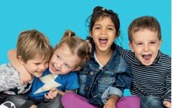 Máte v materskej škole náročné deti?