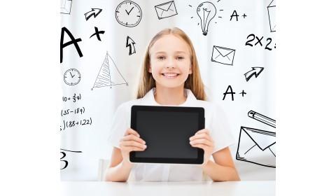 TS Adaptívne učenie –  šanca pre každé dieťa?