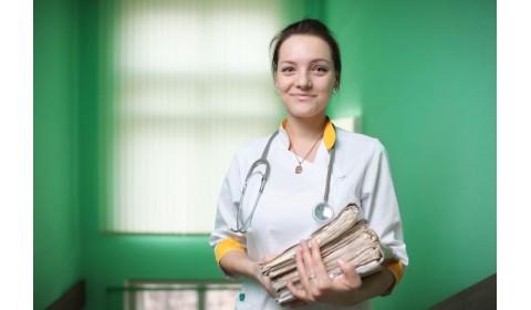 Lekári sa môžu tešiť na ďalšie odborné tituly od nakladateľstva RAABE