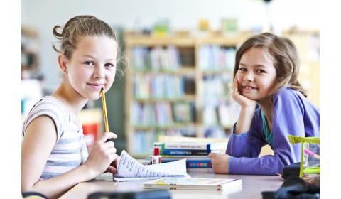 Kedy je dieťa zrelé na školu?