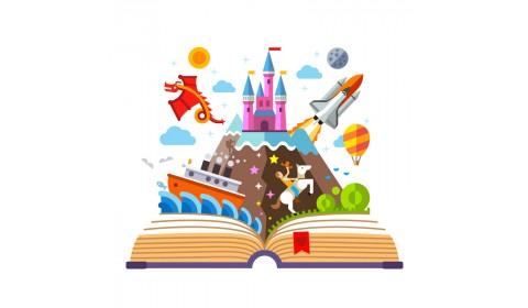 TS Ako uľahčiť deťom výučbu cudzích jazykov?