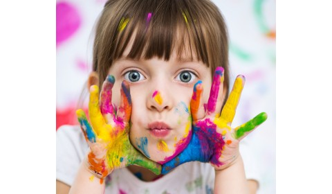 Viete, ako pracovať s evaluačnými otázkami v materskej škole?