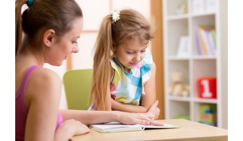 Domáce vzdelávanie – alternatíva aj pre vás?
