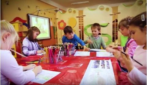 Pracovné zošity pre škôlkarov – výmysel alebo potrebná pomôcka?