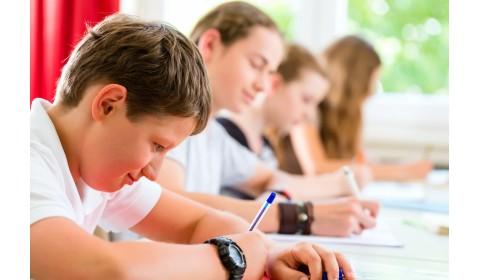 Poznáte desatoro ako úspešne zvládnuť proces Testovania?