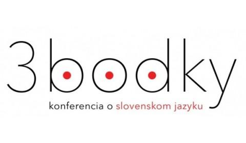 RAABE partnerom slovenčinárskej konferencie