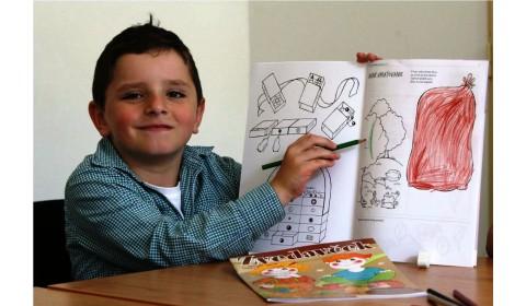 Kvalitné predškolské vzdelávanie - základ pre výchovu našich detí