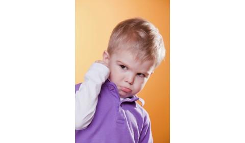 Poznáte skratku THOP? Ak pracujete v materskej škole, mohli by ste...