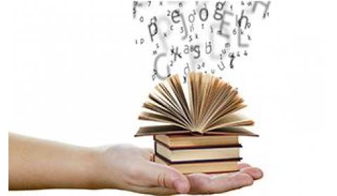 O výbere učebnice na školách nerozhoduje odporúčanie ministerstva. Záleží na obsahu!