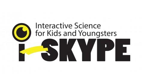 Projekt I-SKYPE na podporu výučby prírodovedných predmetov na 1. stupni ZŠ pokračuje.