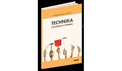 Ako učiť predmet Technika bez vybavenia dielní?