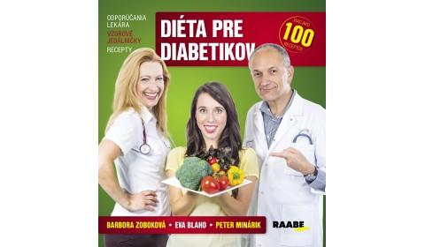Dobrá správa pre všetkých diabetikov